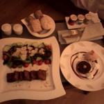 Foto de Radisson Blu Balmoral Hotel, Spa
