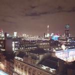 Foto de ME London