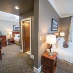 Split Room