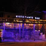 Photo de Ristorante Salice Blu