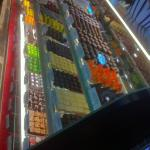 Foto de DC Metro Chocolate Tours - Private Tours