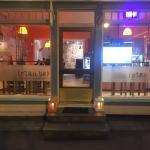 Plan Be Steak House & Cafe