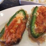 Zen Sushi & Sushi Bar照片