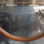 Babylon Bangkok-billede