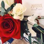 Marisol Boutique Hotel Foto