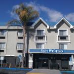 BEST WESTERN PLUS Diamond Valley Inn Foto