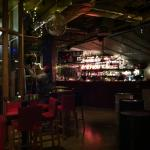 Photo of Cafe Sann