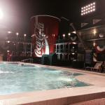 Foto di Disney's All-Star Sports Resort