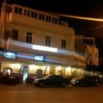 Photo of Restaurant de la Place