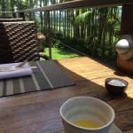 Gaia Retreat & Spa Foto