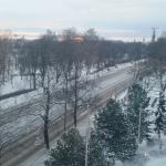 Photo de Crowne Plaza Hotel Helsinki