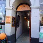 Photo of Pavlova Coffee and Gelato