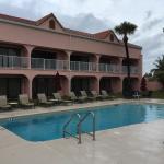 Photo of Inn at Cocoa Beach
