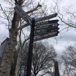 Photo de Battery Park