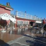 Foto de Pavillon des Idrissides