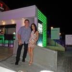 Φωτογραφία: South Beach Aruba Bar & Nightclub