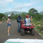 Tauro Tours Foto