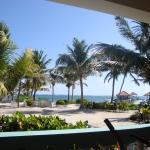 Belizean Shores Resort Foto