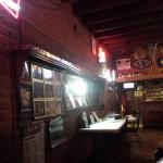 Photo of Daisy Mae's Steak House