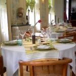 La Gourmandine Foto