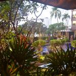 Ramada Plaza Menam Riverside Foto