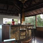 Photo de Villa Samadhi - By Samadhi