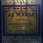 Photo of Al Marsa