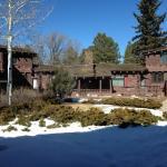 Photo de Riordan Mansion State Historic Park