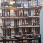 King Apartments Budapest Foto