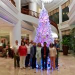 Mandalay Hill Resort Foto