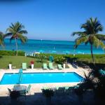 Coral Gardens on Grace Bay Resmi