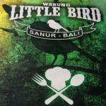 Warung Little Bird Foto