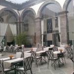Palazzo Caracciolo Napoli - MGallery Collection Foto