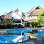 Ingdoi Chiang Rai Resort