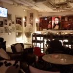 Photo de Mini Hotel Causeway Bay Hong Kong
