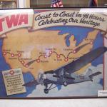 Foto de Old Trails Museum