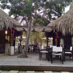 Merecumbe Hotel-bild