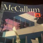 McCallum Theatre for the Performing Arts