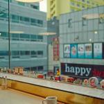 Valokuva: Check in Busan