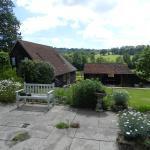 Photo de Stream House