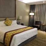 Longzhimeng Ruifeng International Hotel