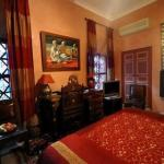 Photo of Riad des Artistes