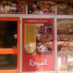 ภาพถ่ายของ Royal Tarka Restaurant