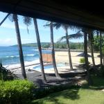 Turtle Bay Hideaway Photo
