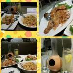 Crystal Jade Dining In Photo