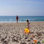 Photo de Monte da Quinta Resort