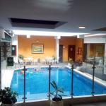 Victoria Regia Hotel & Suites Foto