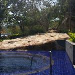 Photo de Vana Belle, A Luxury Collection Resort, Koh Samui