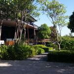 Photo de Vana Belle, A Luxury Collection Resort, Koh Samui