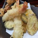 Maruchu Sushi